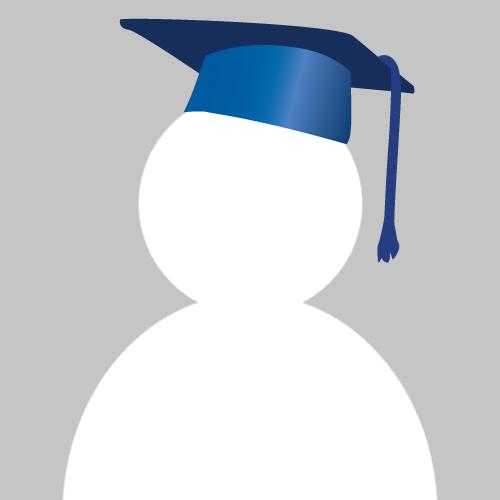 Standard Profilbild - WebSpotting
