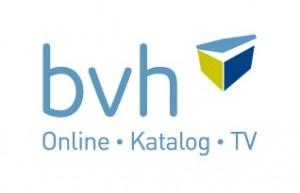 Logo des bvh