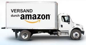 Versand_durch_Amazon