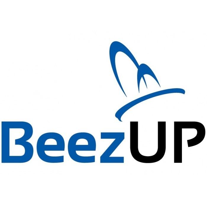 Logo von BeezUP