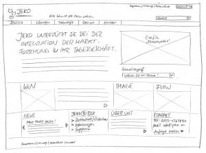 wireframe_beispiel_website-startseite