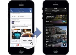 facebook-deep-link-mobile-ad