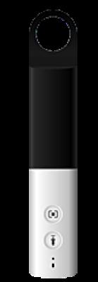 AmazonDash - Shopping-Stick von Amazon