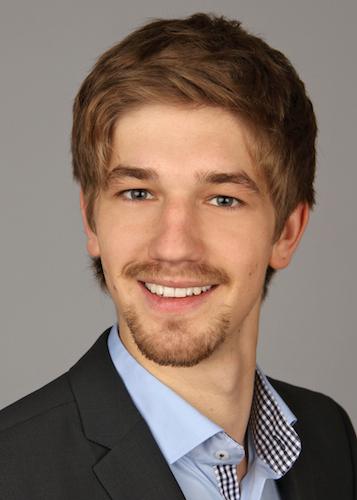 Nikolas Reichardt