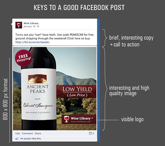 social_platforms_infographic_Facebook_Facebook_v2.1
