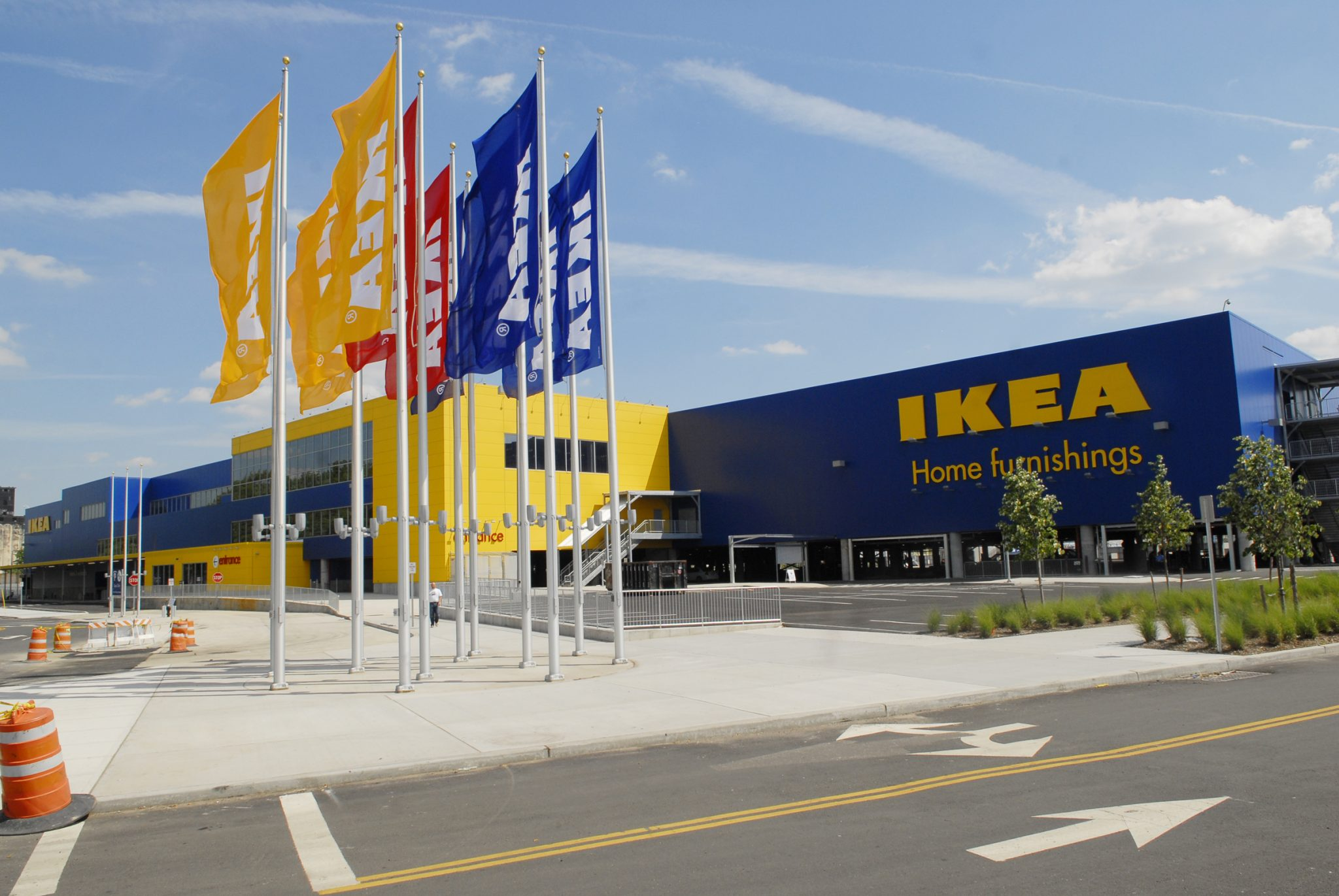 Ikea Furniture In New Jersey