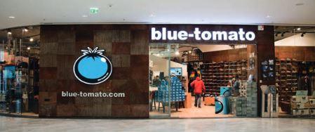 ShopBlueTomato