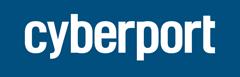 Logo Cyberport - Quelle & Copyright: Cyberport.de
