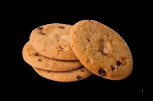 Cookies sind unverzichtbar im Online-Marketing, doch geht es in Zukunft auch ohne die Datenkekse?