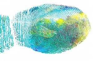 Beim Fingerprinting werden elementare technische Merkmale des Endgerätes analysiert und so ein Fingerabdruck des Users erstellt.