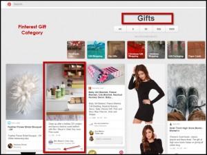 http://lisasuttora.com/wp-content/uploads/2014/11/promotedpins_gifts.jpg