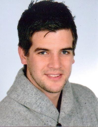 Julian Aierstock
