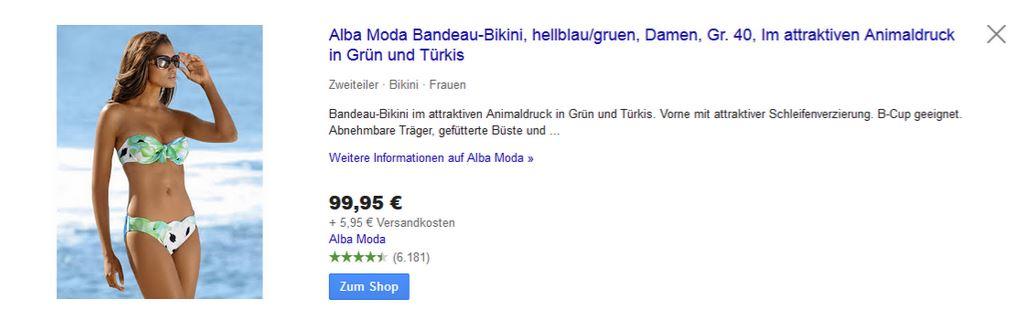 alba-moda-google-shopping