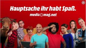 media.mag_MM
