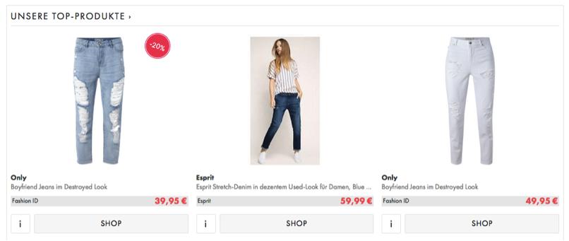 Search_UI_Top_Produkte_Stylelounge