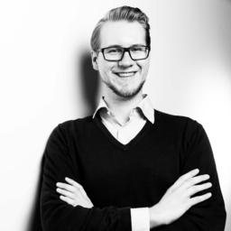 Arvid Zöllner