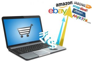 Viele Händler im E-Commerce nutzen die Möglichkeit zur dynamischen Preisgestaltung