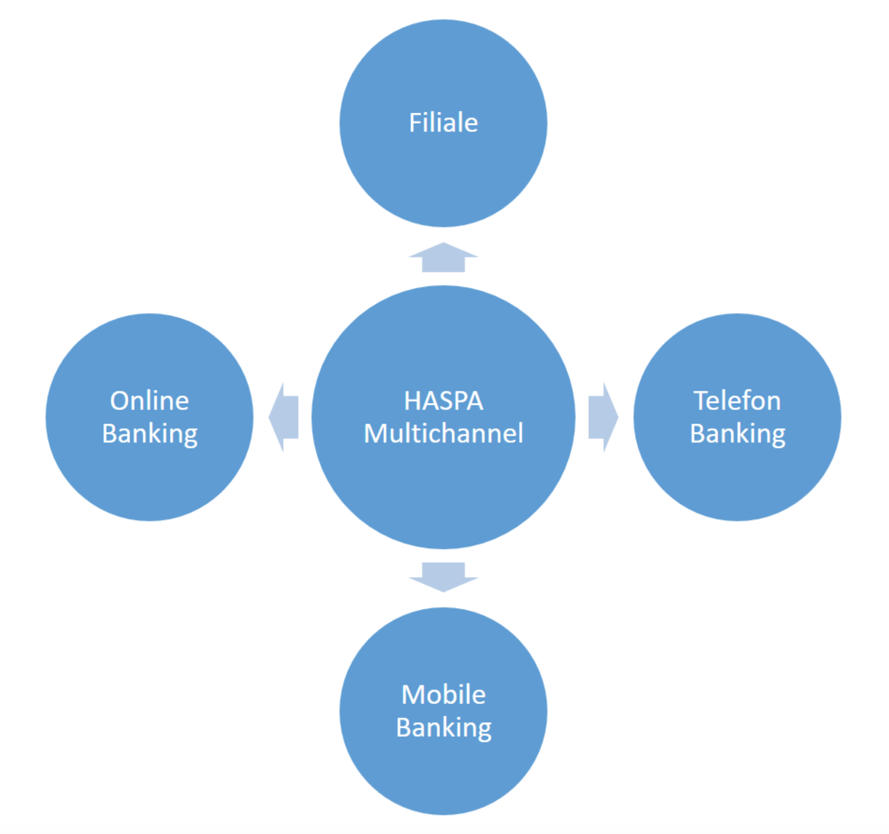 Multichannel Analyse Haspa Webspotting