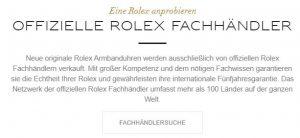 Rolex_anprobieren