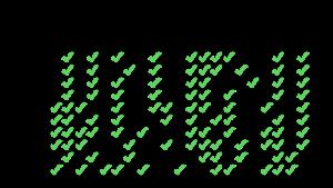 Abbildung 2: Eigene Darstellung von Analyseergebnissen auf Grundlage des Frameworks