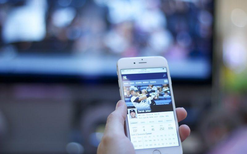 Multiscreen Advertising Effektivität